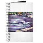 Swans Journal
