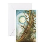 Juniper Moon Greeting Cards