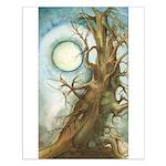Juniper Moon Posters