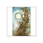 Juniper Moon Sticker