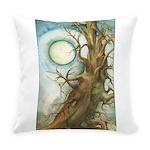 Juniper Moon Everyday Pillow