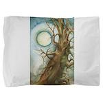Juniper Moon Pillow Sham