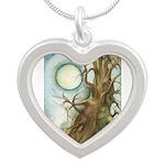 Juniper Moon Necklaces