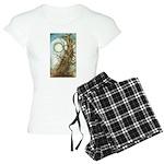 Juniper Moon Pajamas
