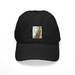 Juniper Moon Baseball Hat