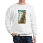 Juniper Moon Sweatshirt
