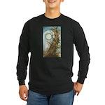 Juniper Moon Long Sleeve T-Shirt