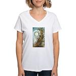 Juniper Moon T-Shirt