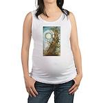 Juniper Moon Maternity Tank Top