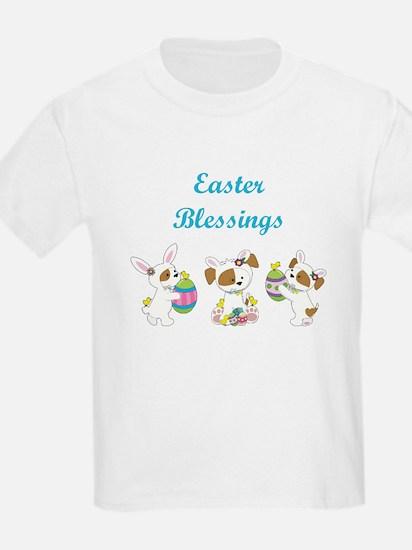 EASTER BLESSINGS T-Shirt