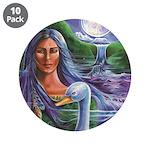 Indian Goddess 3.5