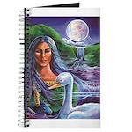 Indian Goddess Journal