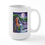 Indian Goddess Mugs