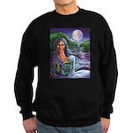 Indian Goddess Sweatshirt