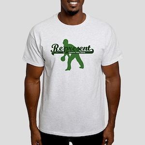 Represent Table Tennis Light T-Shirt