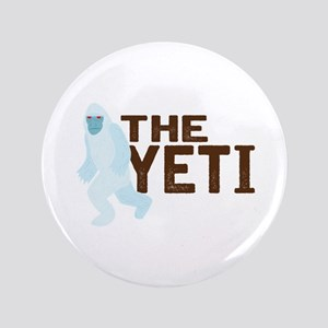 The Yeti Button