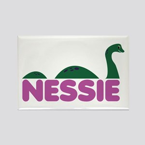 Nessie Monster Magnets