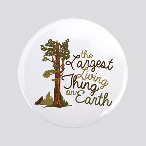 Largest Living Thing Button