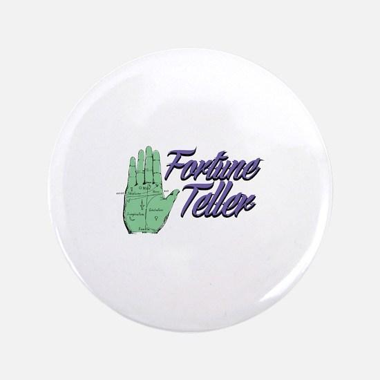 Fortune Teller Button