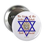 The Lion Of Judah 2.25
