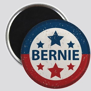 BERNIE 2016 Magnets