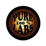 Pure Labs Button