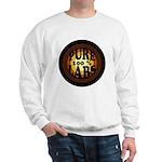 Pure Labs Sweatshirt