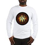 Pure Labs Long Sleeve T-Shirt