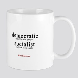 For The People Mugs
