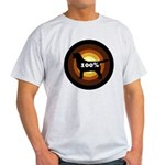 100% Labs Light T-Shirt