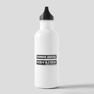 soa men of mayhem Stainless Water Bottle 1.0L