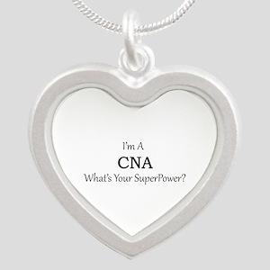 CNA Necklaces