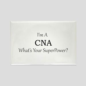 CNA Magnets