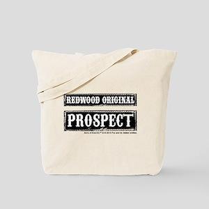 soa prospect Tote Bag