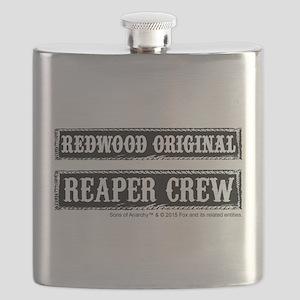 soa reaper crew Flask