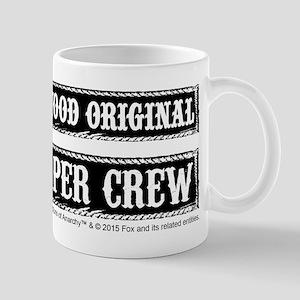 soa reaper crew Mug