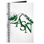 Snail Asn Journal