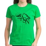 Snail Asn Color T-Shirt