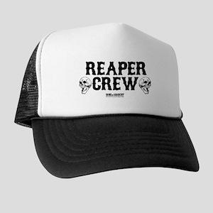 SOA Reaper Crew Trucker Hat