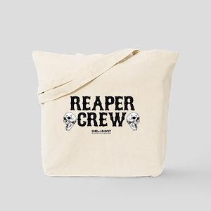 SOA Reaper Crew Tote Bag