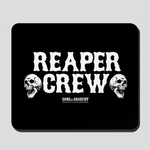 SOA Reaper Crew Mousepad