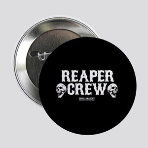 "SOA Reaper Crew 2.25"" Button"