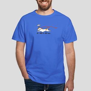 JRT 0-60 Dark T-Shirt