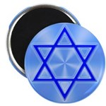 Star Of David 2.25