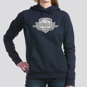 Snowmass Colorado Ski Resort 5 Jumper Sweatshirt