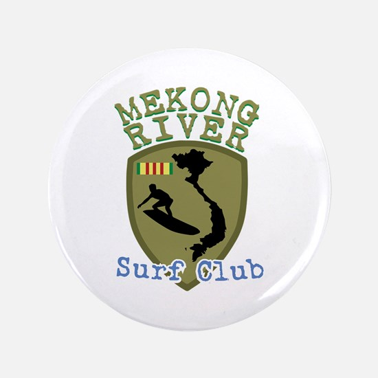 Mekong River Surf Club Button