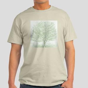 Sage Tree T-Shirt