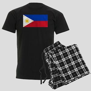 Philippines pajamas
