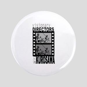 Akira Kurosawa Button