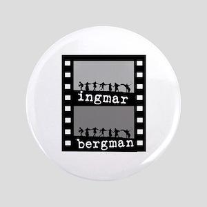 Ingmar Bergman Button